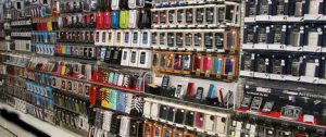 Wireless Dealer Image - National Wireless Independent Dealer Association - NWIDA - Wireless Dealer Association