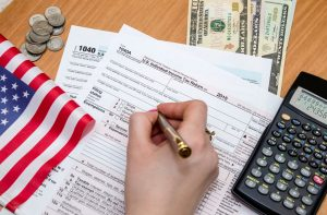 NWIDA - National Wireless Independent Dealer Association - Tax Seminar - Magone CPAs