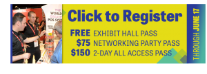 NWIDA is coming to The Prepaid Expo
