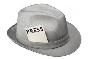 NWIDA Press Releases and Mentions