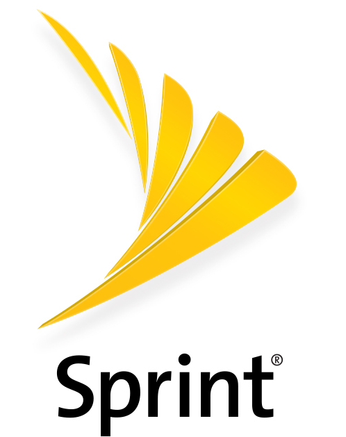 Sprint Memo warns of Limited Prospects - NWIDA