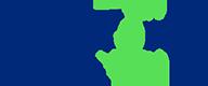 Trac logo - NWIDA