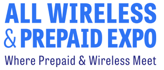 ALL Wireless & Prepaid Expo - NWIDA