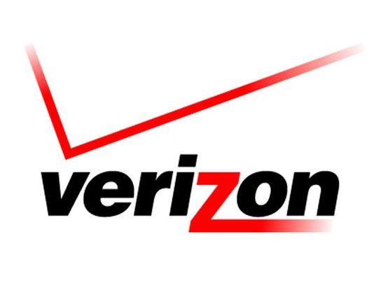 Verizon sets 5G Cost - NWIDA