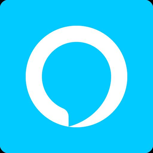 Alexa Logo - NWIDA