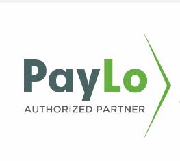 PayLo Credit Card Processor - NWIDA