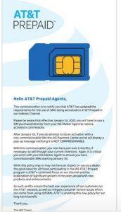 AT&T Prepaid Dealers - NWIDA